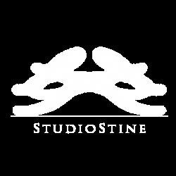 StudioStine